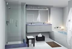 Our hayward Plumbing Service Does Bathroom remodels